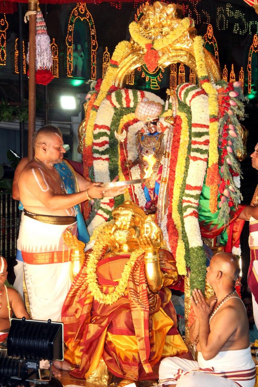 hanumantha 3