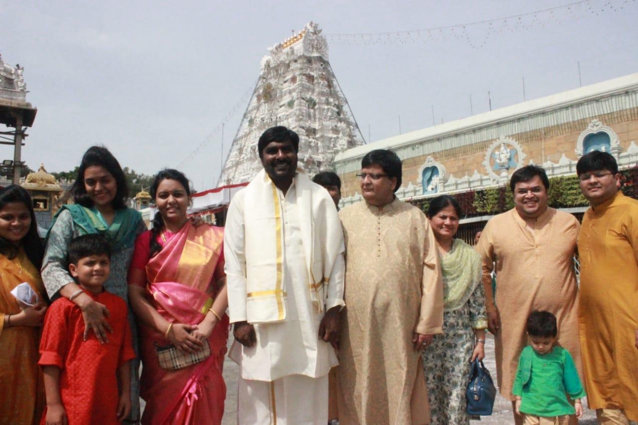 talari aditya