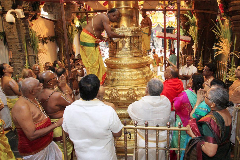 ksheeradhivasa