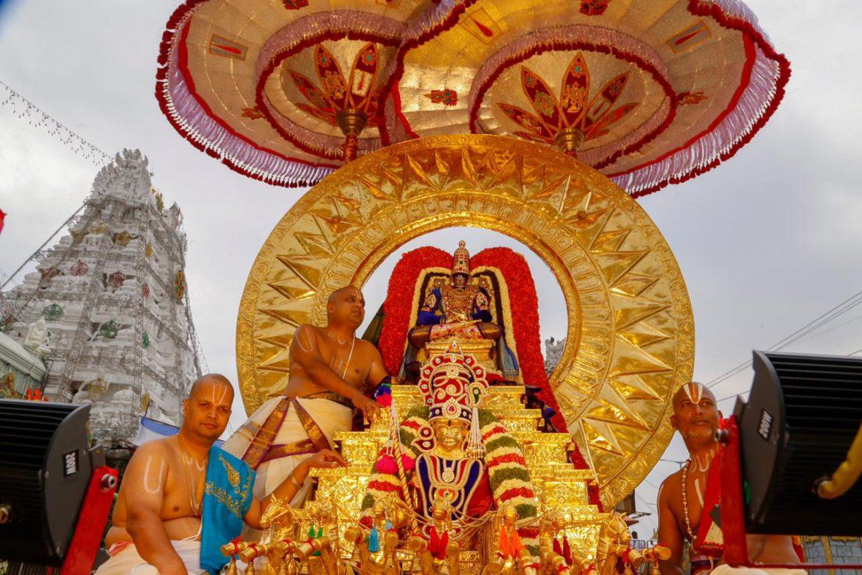 suryaprabha